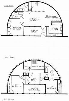subterranean house plans pin by rebecca nanney on on the lake earthship home