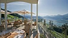 schweiz hotel villa honegg villa honegg a stunning boutique hotel in the swiss alps