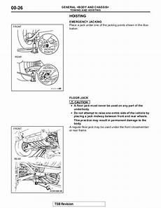 chilton car manuals free download 2003 mitsubishi challenger security system repair manual 2003 mitsubishi montero sport 2000 2001 2002 2003 2004 mitsubishi montero