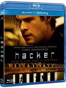 hack blu hacker le test blu ray
