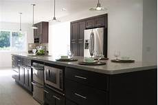 talk to a pro about stock kitchen cabinets remodeling get a free estimate