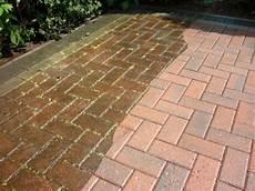 terrassenplatten reinigen hausmittel terrassenplatten reinigen hausmittel f 252 r sanfte und