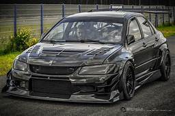 1000  Images About Import Racer On Pinterest Cars