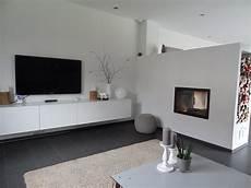 Ikea Besta Wohnzimmer - banc tv besta ikea for modern minimalist living room