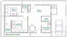 vastu house plans for east facing vastu east facing house plans 3d north east facing house