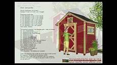 oh100 out house plans construction out house design oh100 out house plans construction out house design