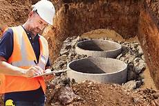 septic system inspection woolsey ga what to for