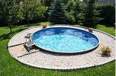 how to install and build a pool in your home in