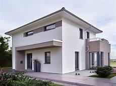 Stadtvilla Modern Einfamilienhaus Concept M 145 Bien