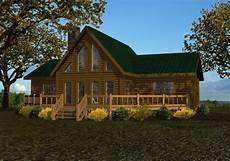 house plans single level single story log homes floor plans kits battle creek