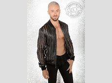 how old is artem chigvintsev