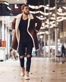 derniere tendance homme mode homme automne hiver 2017 2018 quel style homme