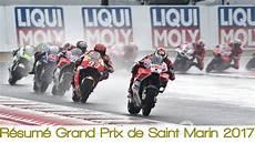 R 233 Sum 233 Grand Prix De Marin Motogp
