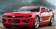 camaro ss 2018 2018 camaro ss concept auto sporty