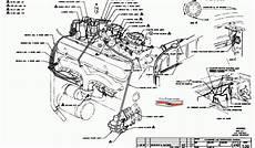 2003 impala 3 8 engine diagram motor for 2003 chevy impala wallpaperzen org