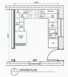 Kitchen Floor Plans For Small Kitchens by Small Kitchen Design Layout For Home Owners Home Kitchen
