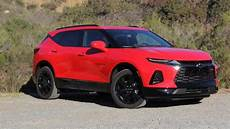 2020 chevy blazer everything you need to about the 2020 chevy models