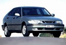 how can i learn about cars 1998 saab 9000 user handbook used saab 9 3 review 1998 2001 carsguide
