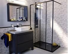 résine pour salle de bain id 233 e d 233 coration salle de bain meuble castorama pour une