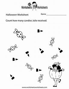 Malvorlagen Count New 856 Counting Worksheets Counting Worksheet