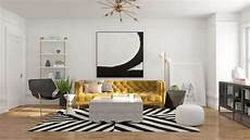 Living Room Home Decor Ideas 2018 by 18 Home Decor And Design Trends We Ll Be In 2018