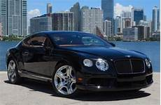 auto air conditioning service 2009 bentley continental gt on board diagnostic system buy used 2006 vehicle trim used turbo 6l w12 60v automatic awd premium in fort lauderdale