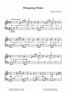 piano noodles grade 3 beginner piano music popular piano sheet music piano music
