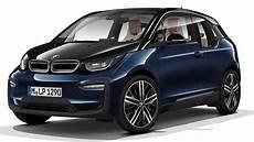 elektroauto bmw verkauft i3 vor allem im ausland heise