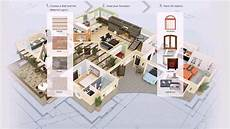 3d home design software free download for windows 7 youtube