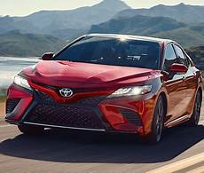 2018 Toyota Model Lineup Buy A 2018 Toyota Near Atlanta Ga