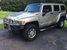 car repair manuals online free 2007 hummer h3 lane departure warning hummer h3 adventure for sale used cars on buysellsearch