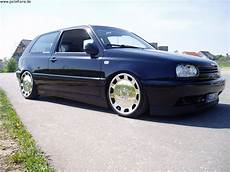 vw golf 3 vr6 syncro babyboy3 tuning community