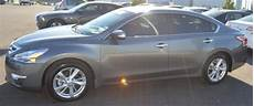 2013 nissan altima sl tire size ultimate winter performance from your nissan altima the