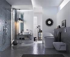 résine sol salle de bain la italienne du luxe dans votre salle de bain