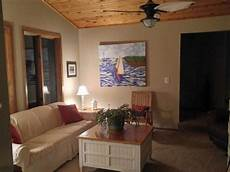 relaxed khaki by sherwin williams if you are looking for a neutral paint color that goes with