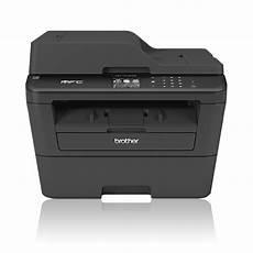 Mfc L2720dw Compact Mono Laser All In One Printer Wifi
