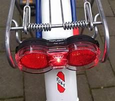 beleuchtung am fahrrad nachrüsten kinderfahrrad beleuchtung nachr 252 sten seite 2