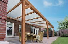 Auvents Couvertures De Terrasse Et Carports Aluminium Et