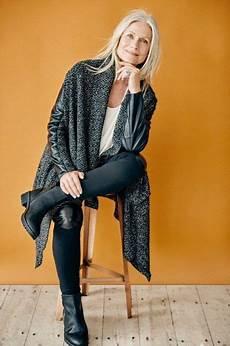 mode femme ée 60 resultado de imagen para mode chic pour 60 ans fashion