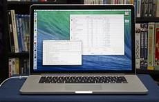 retina two apple s 15 inch 2013 retina macbook pro
