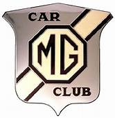 MG Car Club  80 Years Old Today AROnline