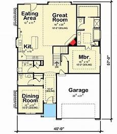 european cottage house plans plan 42315db cozy european cottage cottage house plans