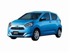 Daihatsu Mira X 2019 Price Pictures And Specs  PakWheels