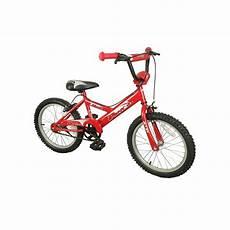 Pony 18 Inch Bmx Bicycle Jollymap