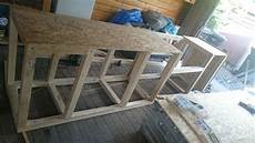 k 227 188 che selber bauen holz the office