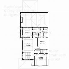ennis house floor plan ennis