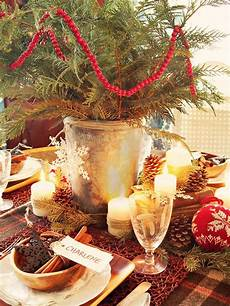 Cheap Decorations by Modern Furniture Rustic Table Decorations 2012