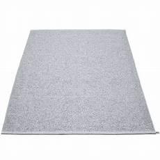 pflegeleichter teppich attraktiver pflegeleichter robuster teppich aus pvc
