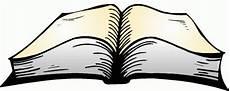 Clipart Clipart Buku