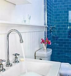 seren blue bathrooms ideas inspiration weranna s blue bathroom inspiration